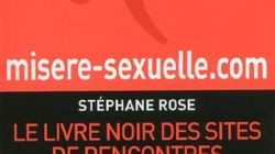 Entretien avec Stéphane Rose, auteur de