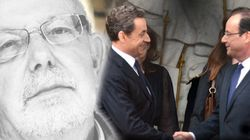 Le tweet de Jean-François Kahn - : pour une élection présidentielle sans Hollande ni