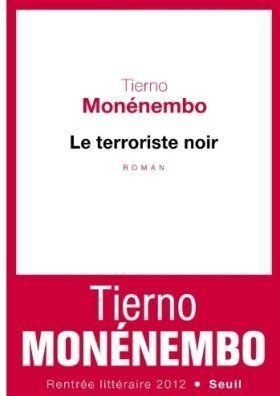 Monénembo ressuscite un maquisard