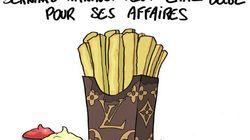 Bernard Arnault: Les vraies raison de son amour pour la