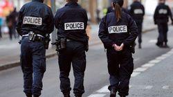 Vénissieux : sept policiers interpellés dans une affaire de