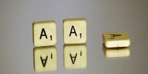 Agences de notation: Moody's pourrait définitivement retirer le AAA des