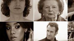 Twitter: Dahan, Rihanna, Jean Dujardin, Bernard Montiel... Les rumeurs sur les fausses morts de stars ne s'épuisent
