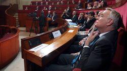 Conférence sociale suite et fin: le débat sur les retraites reprendra le 4