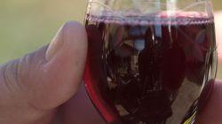 Un seul verre d'alcool par jour suffirait à augmenter les risques de