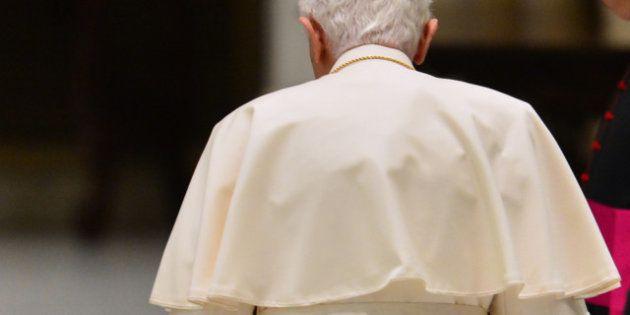 Le Conclave pour élire le nouveau pape pourrait commencer avant le 15