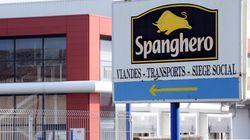 Spanghero: Le Foll rétablit en partie l'agrément