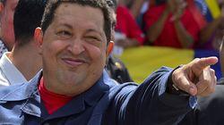 Chavez annonce son retour au Venezuela sur