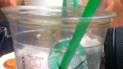 Un touriste victime de racisme dans un Starbucks
