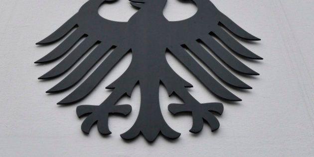 Zone euro : la justice allemande autorise les mécanismes de sauvetage de la monnaie européenne, dont...