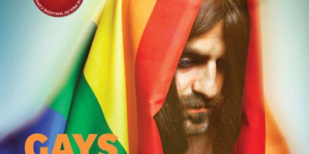 Gay et évangélique: un nouveau mouvement émerge aux États-Unis en plein débat sur le mariage