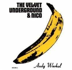 Velvet Underground perd son procès concernant la banane signée