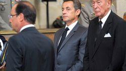 Sarkozy, Chirac, VGE... Ce que coûtent les anciens