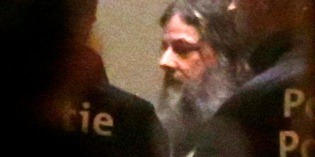 Belgique : Marc Dutroux maintenu en
