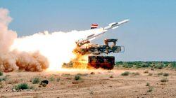 Armée syrienne : ce qui attendrait les