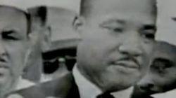 50 ans après Martin Luther King, 15 discours que l'histoire