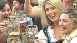 Taxe sur la bière: 5 bonnes excuses pour sortir boire une bière (avec