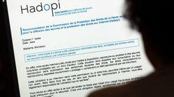 Hadopi : interview du premier abonné