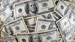 La Fed à la relance: 40 milliards par
