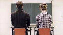Violences scolaires : bonnet d'âne pour les parents