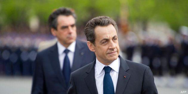 Nicolas Sarkozy, qui ne cache plus en privé son envie de retour en politique, ne laissera rien passer...