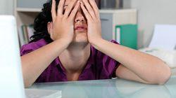 7 astuces pour déstresser en