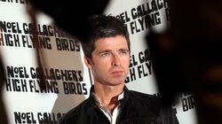 Noel Gallagher se lâche (toujours) sur