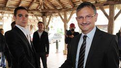 Lot-et-Garonne: duel serré entre UMP et FN pour remplacer