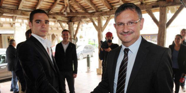 Remplaçant de Jérôme Cahuzac: duel serré entre l'UMP et le FN à