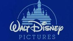 Disney annule un film