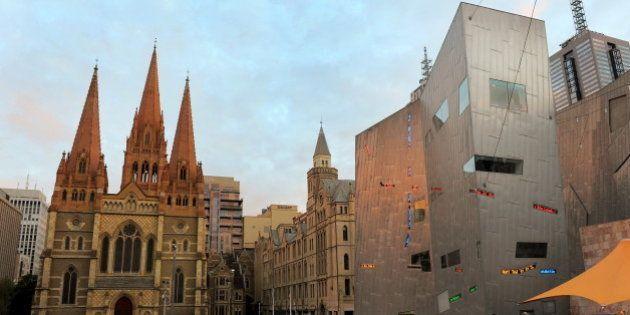 PHOTOS. Villes les plus agréables à vivre: Melbourne arrive en tête devant Vienne et