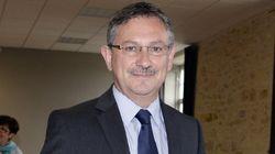 Jérome Cahuzac remplacé par l'UMP Jean-Louis Costes dans son