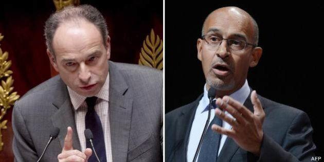 A Villeneuve, le FN est battu mais progresse de 7000 voix: la fin du front