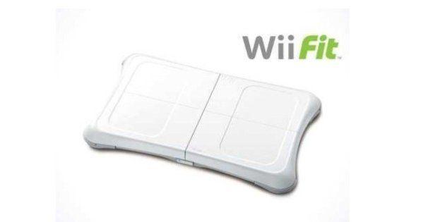Wii Fit: Nintendo aurait volé l'idée à une kiné