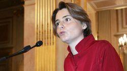 La journaliste Caroline Fourest prise à partie à la Fête de