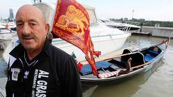 A 71 ans, il veut faire 300 kms...en