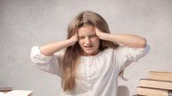 La migraine pourrait altérer le cerveau de façon