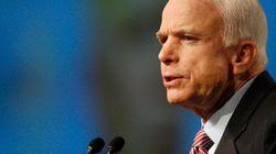 John McCain :
