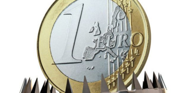 Euro: Bulgarie, Pologne, Italie, Pays-Bas... Tour d'horizon de