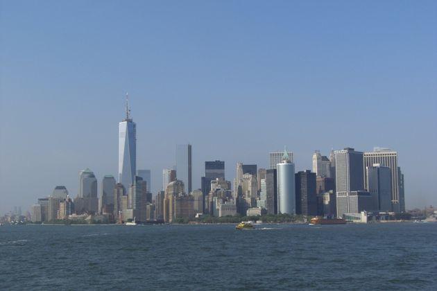 New York: une longueur d'avance dans l'adaptation au changement