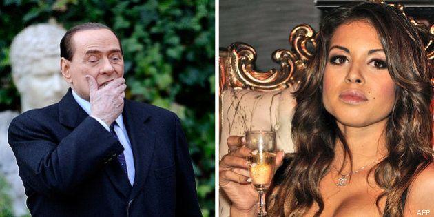Rubygate: Silvio Berlusconi condamné à sept ans de