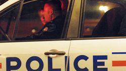 Coup de filet antiterroriste en région parisienne: six