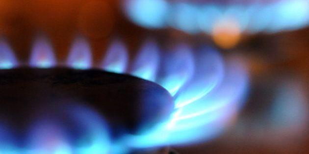 Le prix du gaz augmentera de 2% en octobre et non de 7% comme le voulait GDF