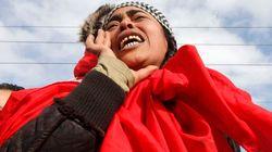 Tunisie : le projet de gouvernement apolitique fait un