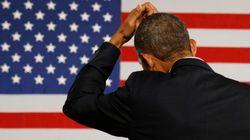 Syrie: Obama décidera