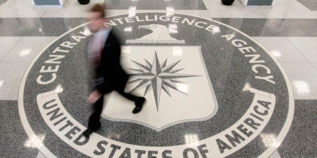 Affaire Snowden: le budget détaillé de l'espionnage américain révélé par le Washington