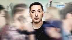 Gad Elmaleh dévoile la première bande-annonce de