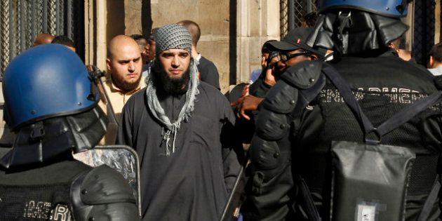 L'innocence des musulmans : nouveaux appels à manifester en France contre le film