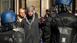 Nouveaux appels à manifester contre le film anti-islam en