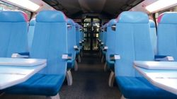 TGV low cost: le vrai prix des billets